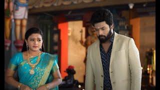 Sembarathi - Indian Tamil Story - Episode 95 - Zee Tamil TV Serial - Best Scene