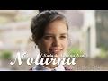 Noturna (Nada de Novo na Noite) - Silva ft. Marisa Monte | Rock Story C/ Letra