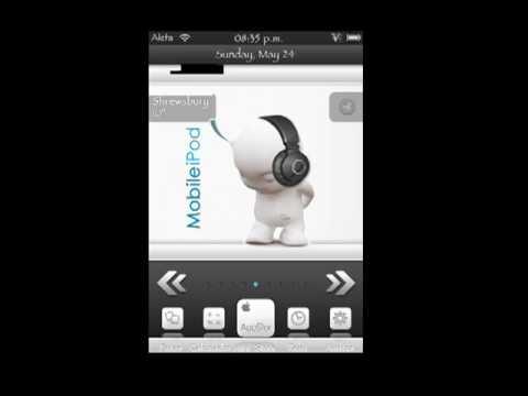 inav iphoneate com iphone ipad ipod apple
