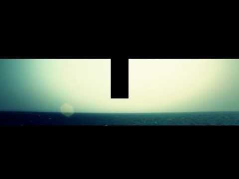 Watios – «Fly me» [Videoclip]