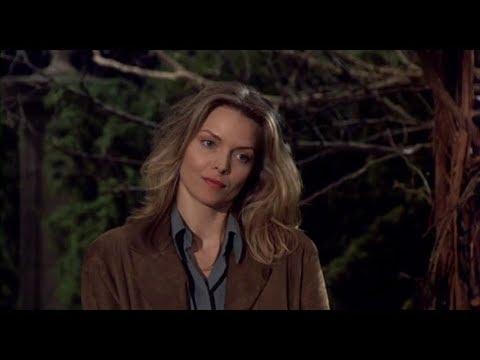 Wolf (1994) · Michelle Pfeiffer Intro