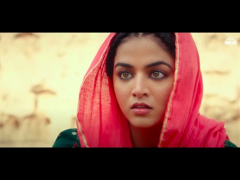 New Punjabi Movies 2020 Full Movies | Nadhoo Khan | Harish Verma, Wamiqa Gabbi | Full Punjabi Movies