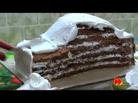 Торт машина бмв 5 снимок