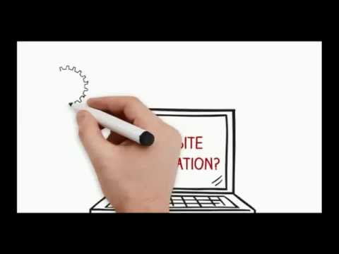 Website Search Engine Optimization - Website Optimization Company
