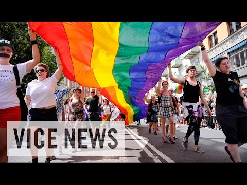 VICE News Daily%3A Beyond The Headlines - September 4%2C 2014
