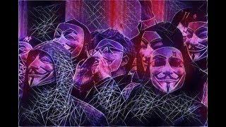 Anonymous Warning - America Deception Has Begun