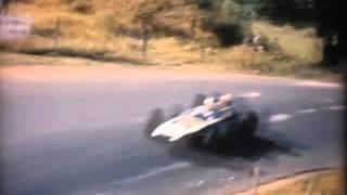 Longford Australia  city pictures gallery : RARE FOOTAGE! 1960s Longford Australian Grand Prix