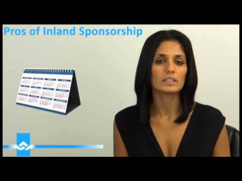 Difference Between Inland and Overseas Spousal Sponsorship Video