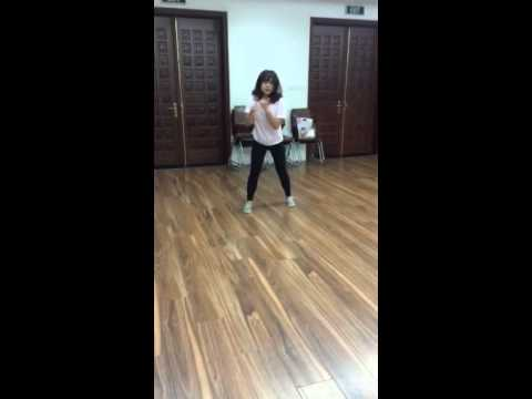 Video cover dance ( new thang ) download in MP3, 3GP, MP4, WEBM, AVI, FLV January 2017