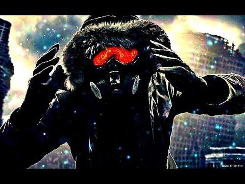 FoGFoXGames S.T.A.L.K.E.R: Тень Чернобыля ч 29