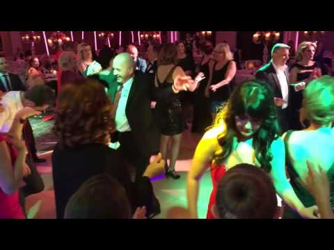 İstanbul Orkestrası Düğün Dernek