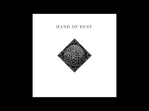 Hand of Dust - Dying Family Trees