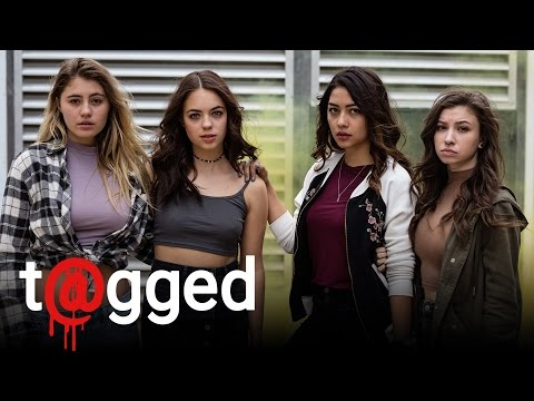 t@gged Season 2 | Official Trailer