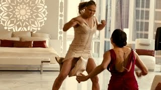 Nonton Furious 7 Movie CLIP - Girl Fight (2015) Michelle Rodriguez, Ronda Rousey HD Film Subtitle Indonesia Streaming Movie Download