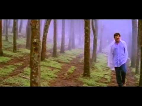Video Malayalam Song- Neermizhi Peeliyil... From Vachanam - YouTube.flv download in MP3, 3GP, MP4, WEBM, AVI, FLV January 2017