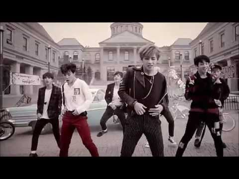 Video War Of Hormone (Japanese Audio Sync) download in MP3, 3GP, MP4, WEBM, AVI, FLV January 2017
