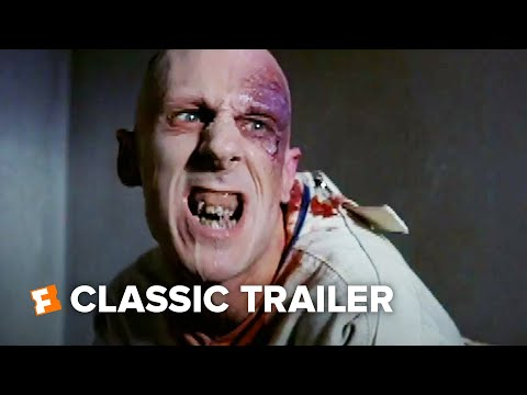 Beyond Re-Animator Trailer #1 (2003) | Movieclips Classic Trailers