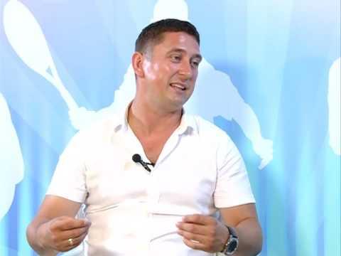 Igor Tomić, Paraolimpijski komitet CG, medalje u Grosetu