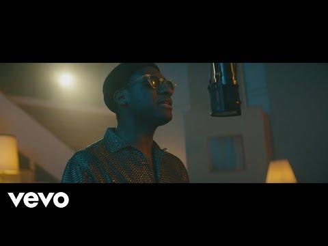 Leon Bridges - Beyond (Official Acoustic Video)