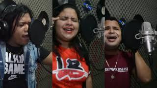 O Mundo Adoeceu | Músicos do Subúrbio (Vídeo Clipe)