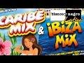 Caribe Ibiza Mix 2015