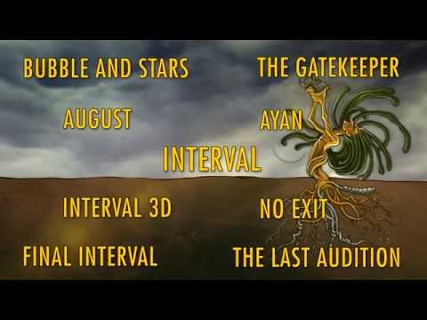 Shuruaat Ka Interval Movie Picture