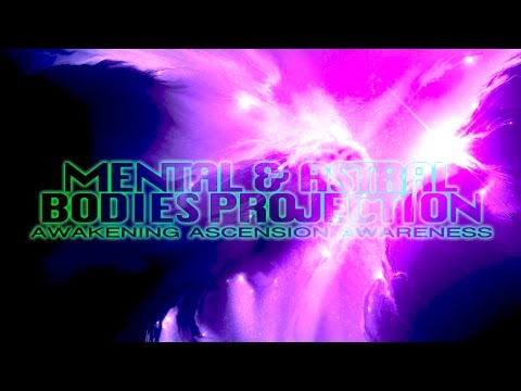 Video ASTRAL PROJECTION VIBRATION/ Mind /Lucid Dreaming/ Binaural Beats/ Isochronic Tones/ Deep Meditation download in MP3, 3GP, MP4, WEBM, AVI, FLV January 2017