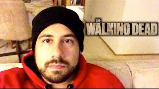 AMC's The Walking Dead Season 6 Episode 7 TV Series Recap Review