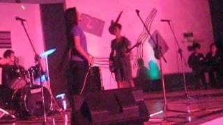 Video Sampaguita - Laguna (Tanya Band Cover) MP3, 3GP, MP4, WEBM, AVI, FLV Juli 2018