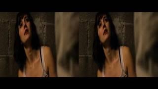 Nonton Zoolander2 2016 Film Subtitle Indonesia Streaming Movie Download