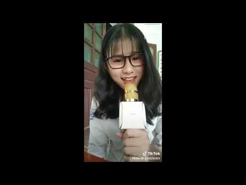 [Cover] Tổng hợp Học sinh cover cực hay - Năm tháng học trò - Tiktok Việt Nam - Phần I - Thời lượng: 5 phút và 34 giây.