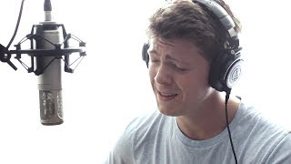 Coldplay - Fix You (Acoustic Cover) Video