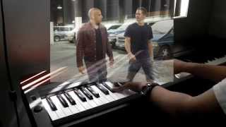 Nonton Fast and Furious Medley (piano cover) Film Subtitle Indonesia Streaming Movie Download