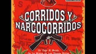 Grupo Exterminador Cruz De Marihuana