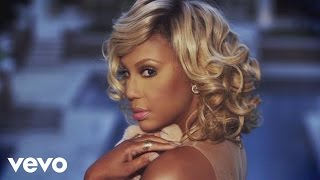 Video Tamar Braxton - All the Way Home MP3, 3GP, MP4, WEBM, AVI, FLV Januari 2019