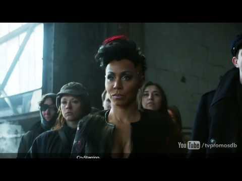 Gotham 1x23 Promo All Happy Families  Are  Alike (HD)  Season 1 Episode 23 Season Finale promo