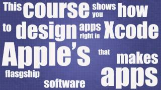 The Ultimate Xcode Fundamentals Course - Deal Ends Soon!