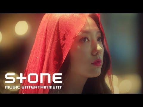 [알함브라 궁전의 추억 OST Part 1] 로꼬 (Loco) & 유성은 (U Seungeun) - 별 (Star) (Little Prince) MV - Thời lượng: 3:03.