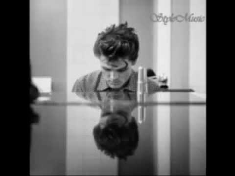 Tekst piosenki Chet Baker - Body And Soul po polsku