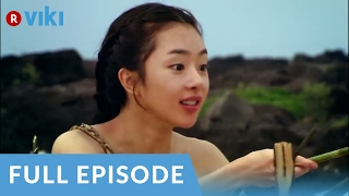 Tamra The Island Full Episode 1 Official & HD With Subtitles