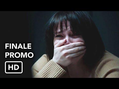 "FBI 2x19 Promo ""Emotional Rescue"" (HD) Season Finale"