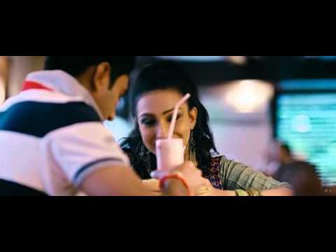 Video 3 Kanya 2012 । Rituparna sen download in MP3, 3GP, MP4, WEBM, AVI, FLV January 2017