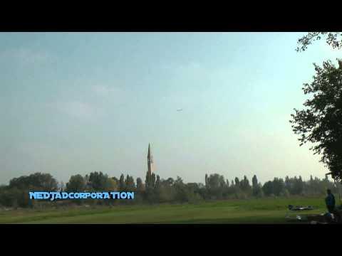 Viperjet di luca de marchi volo rc blog aeromodellismo for De marchi arredamenti bassano