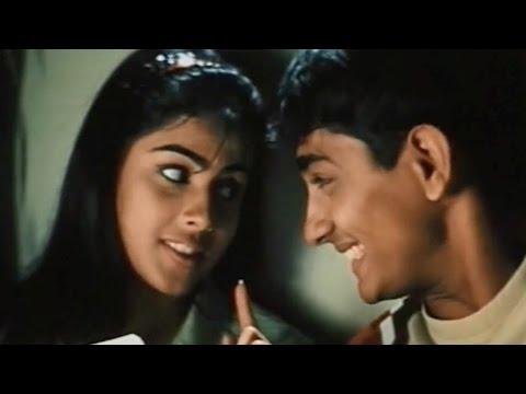 Boys Telugu Full Movie Part - 11/14 || Siddharth , Genelia