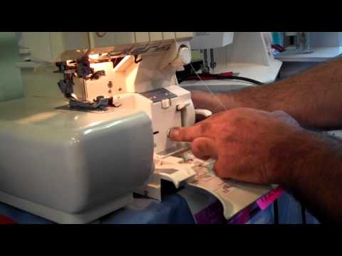 BABY LOCK IMAGINE   ECLIPSE & SERGER REPIRS  SALES OF NEW ONES AT LOW PRICES  MODESTO STOCKTON SAC