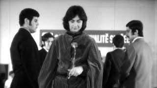 Náhled - 1976  Královské česání