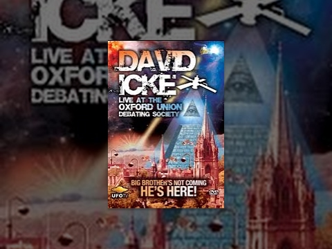Icke - David Icke encapsulates humanity's current plight and how we can secure our freedom from the Hidden Hand behind global events. Tens of millions of people across the globe are now turning...