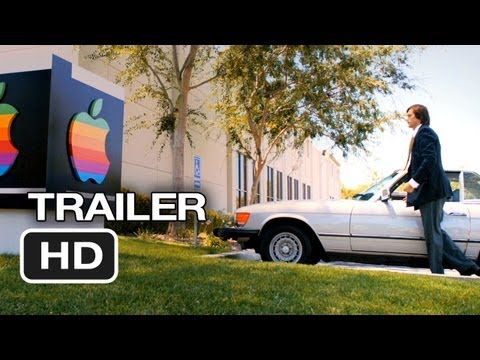 jobs - Subscribe to TRAILERS: http://bit.ly/sxaw6h Subscribe to COMING SOON: http://bit.ly/H2vZUn Like us on FACEBOOK: http://goo.gl/dHs73 Jobs Official American Le...