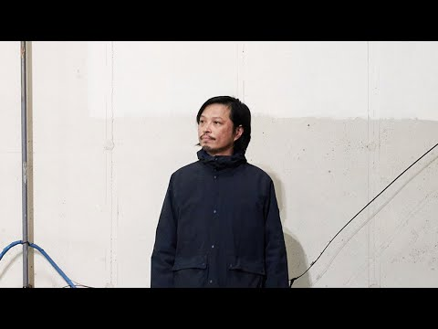 , title : 'Fumiya Tanaka Live @ Sunwaves Festival 12 (part 1)'