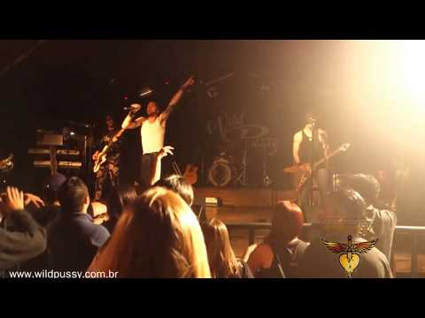It's my life - Wild Bon Jovi (O Kazebre)